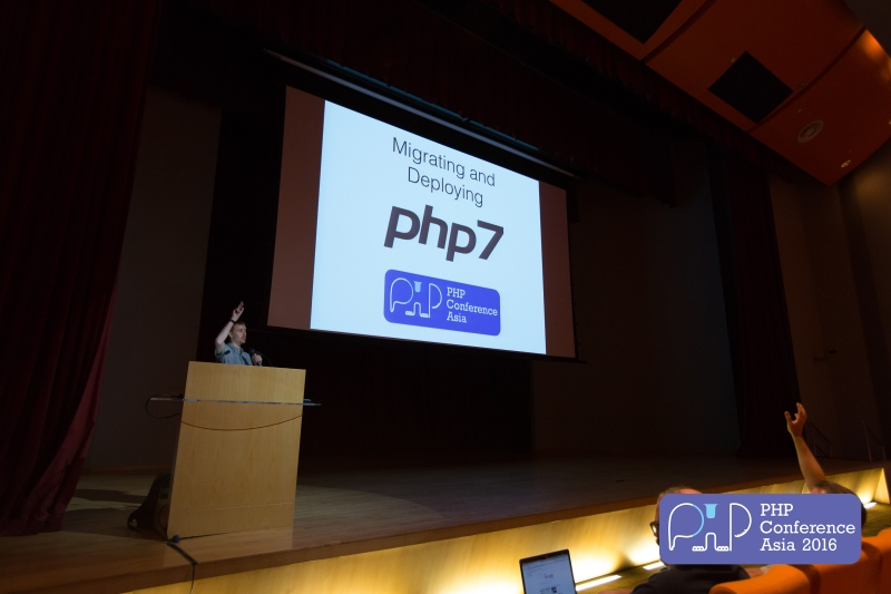 phpconf-asia-20160824-00029