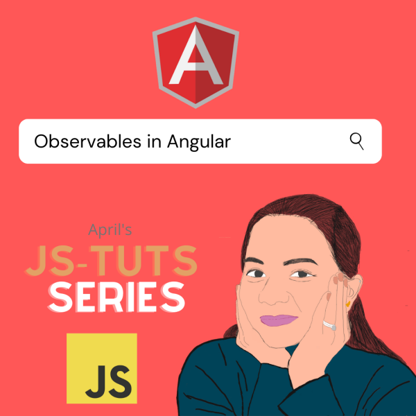 Observables in Angular